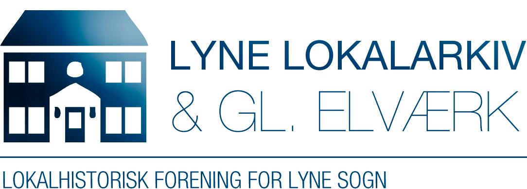 Lyne Lokalarkiv @ Lyne Lokalarkiv | Tarm | Danmark
