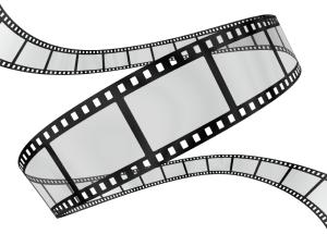 Filmaften for børn (3 – 9 år)