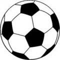 fodbold1