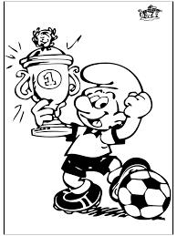 SPORTIGAN Medalje-cup fodbold U5 – U13
