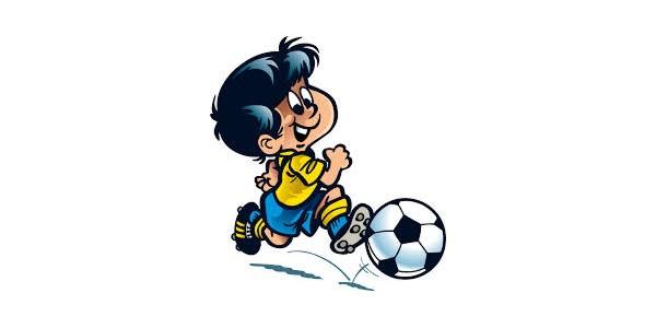 Fodboldkampe