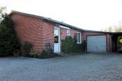 Hus til salg – Lyne