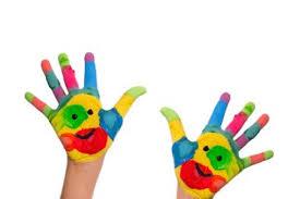 Kreative børn og unge 2017