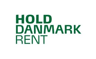 Hold Danmark rent