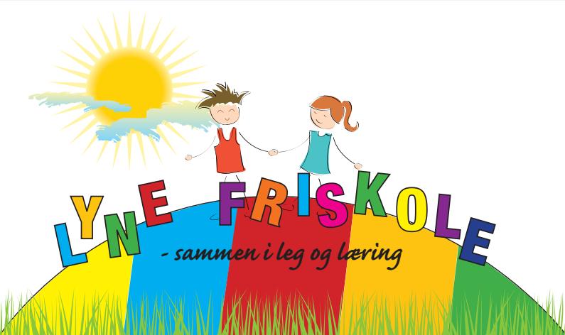 Julehygge Lyne Friskole