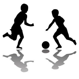 Nyt fra SLGU Fodbold